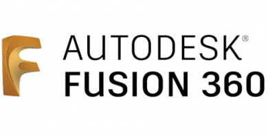 Herramienta 3d Fusion 360